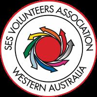 Logo Trimmed Jan 2020